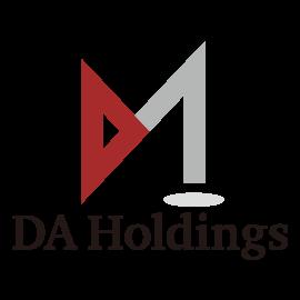 株式会社DAホールディングス
